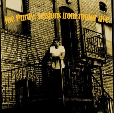 Listen     Buy:  iTunes  /  CD Baby  /  Amazon