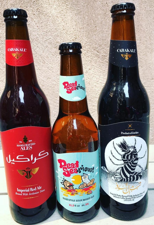 imperial red ale.jpg