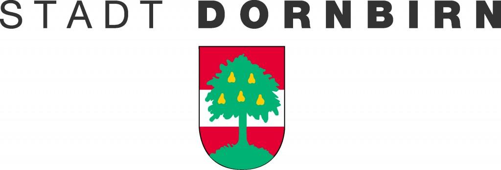 Dornbirn-Logo-4c-1024x349.jpg