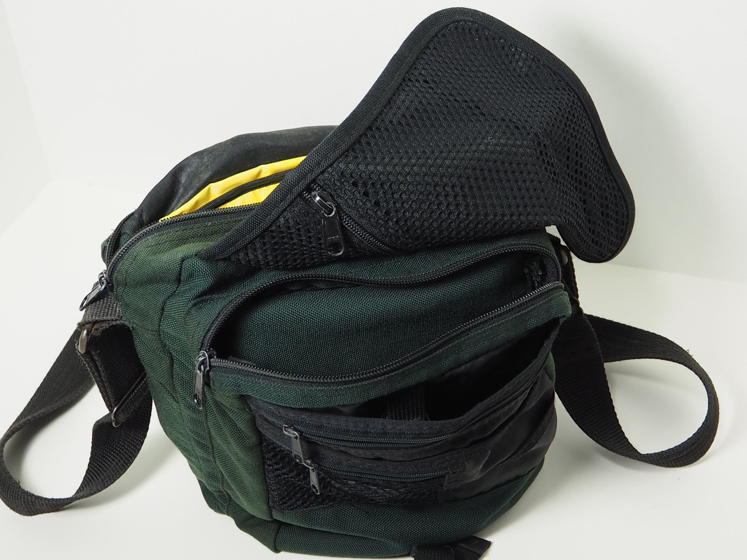 Eagle Creek Shoulder Bag