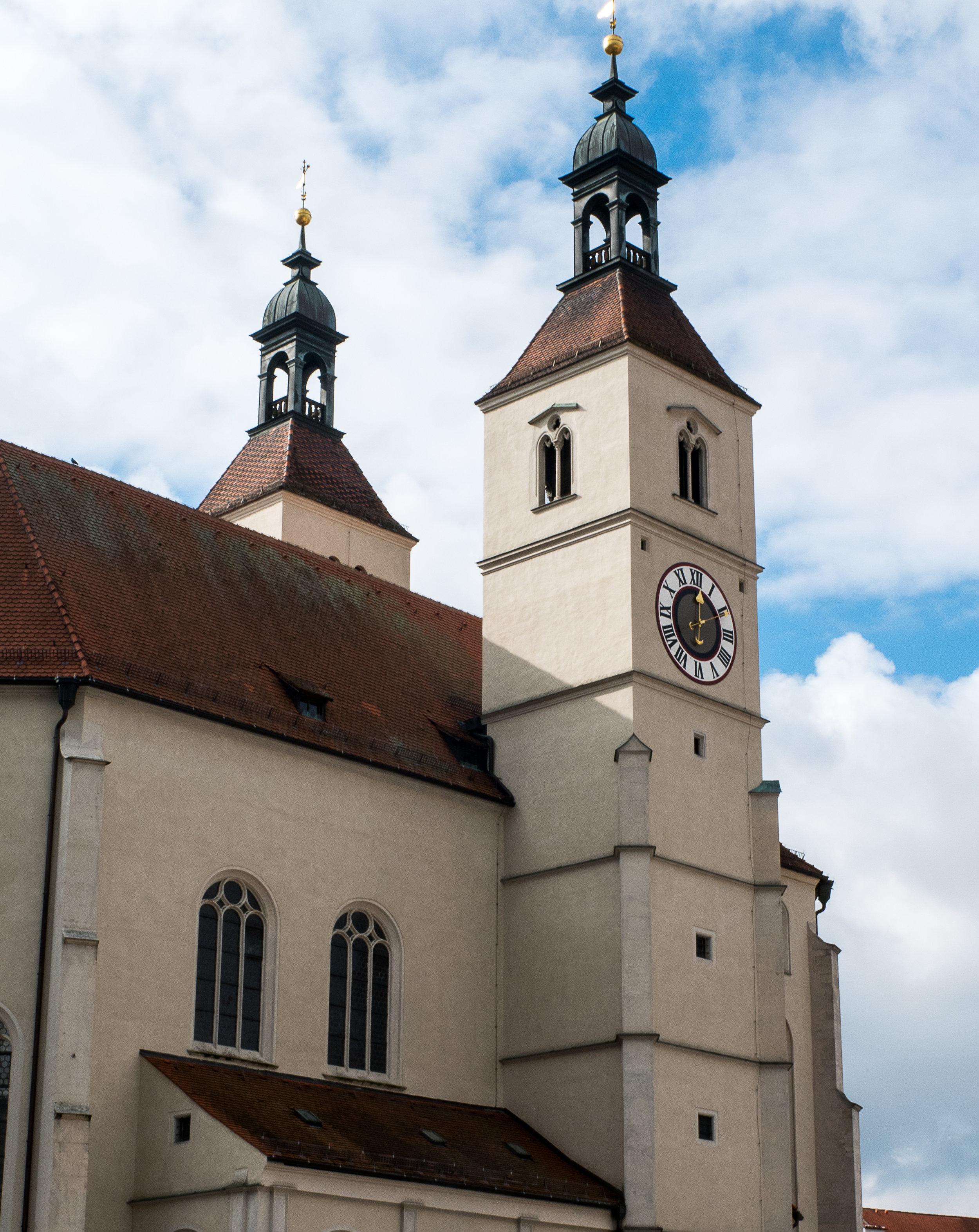Regensburg Street-6.jpg