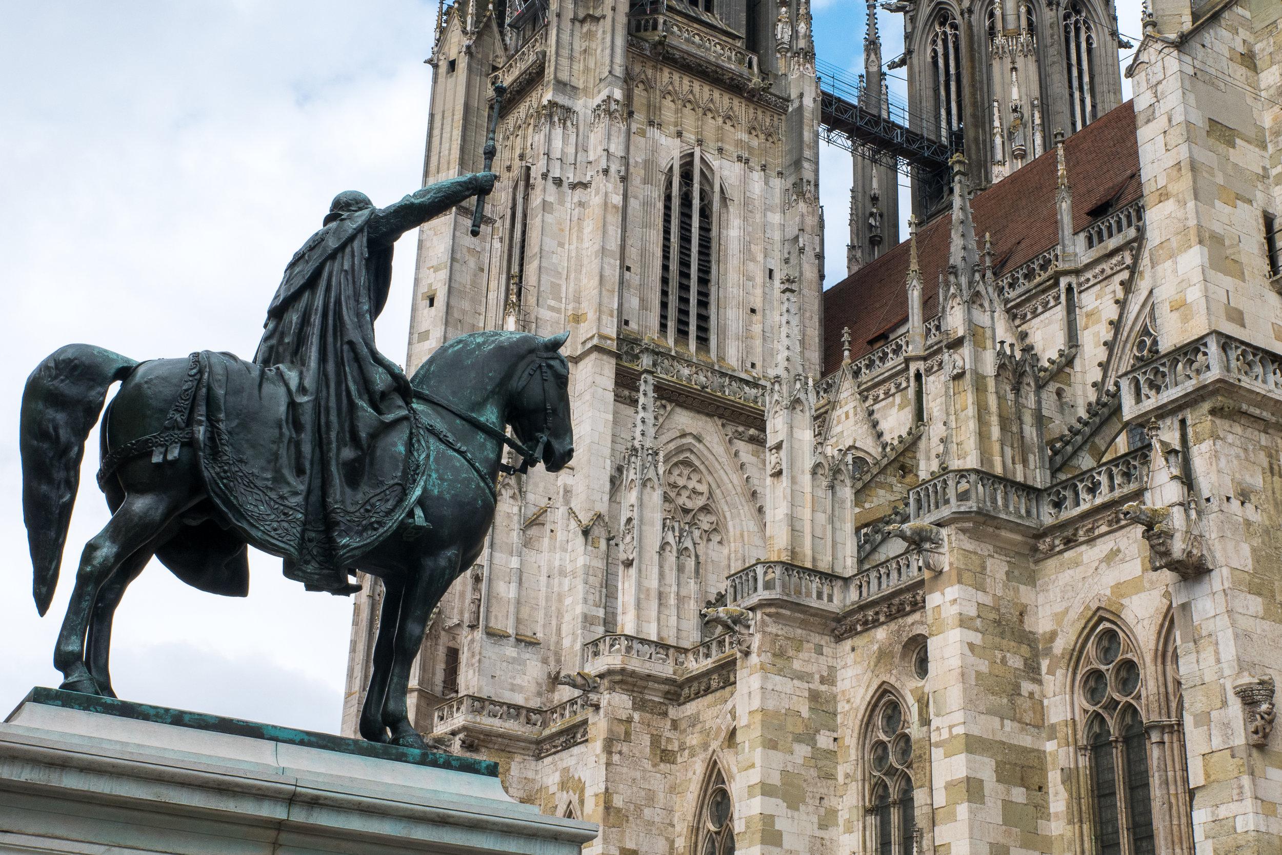 Regensburg Street-9.jpg