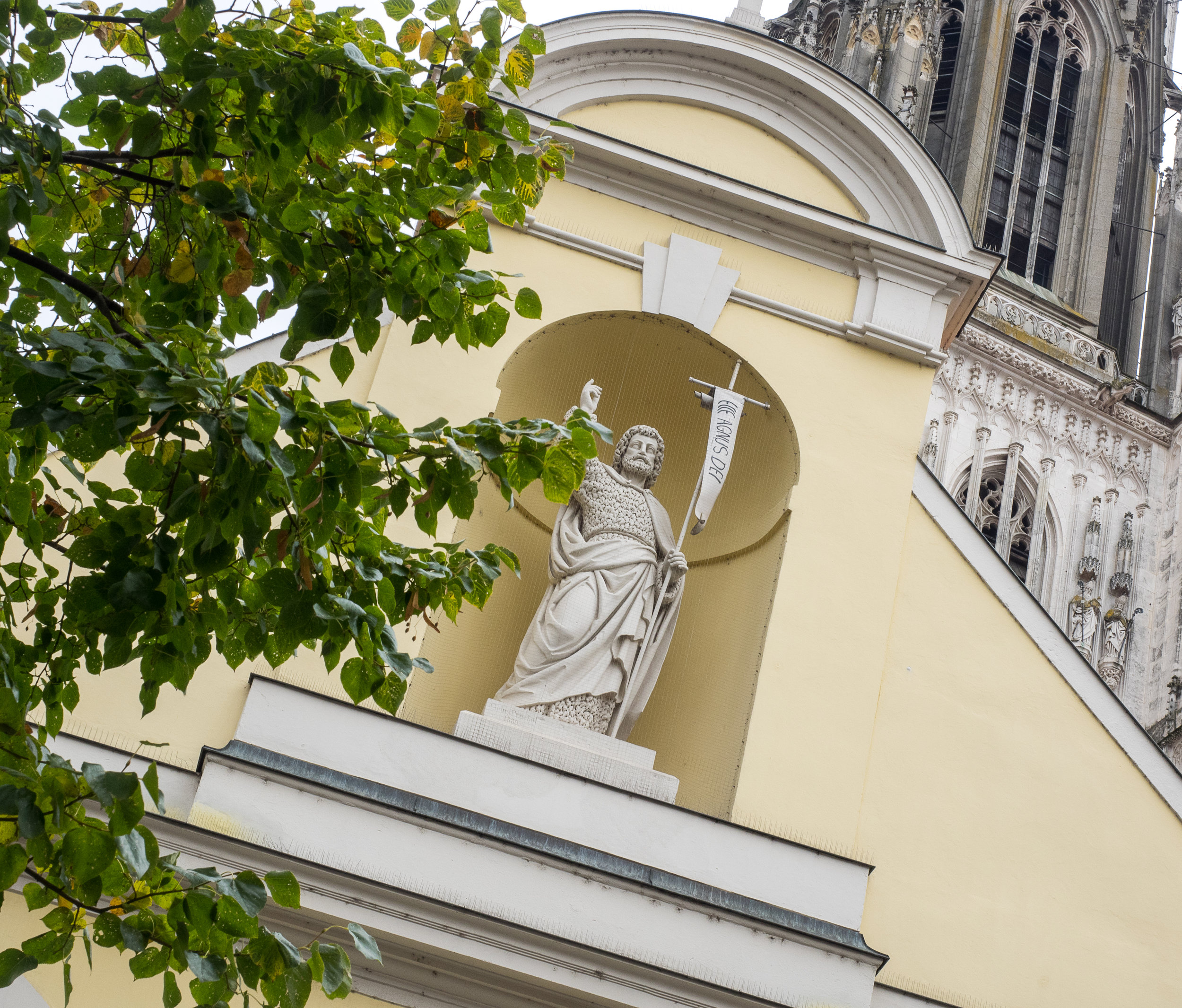 Regensburg Street-10.jpg