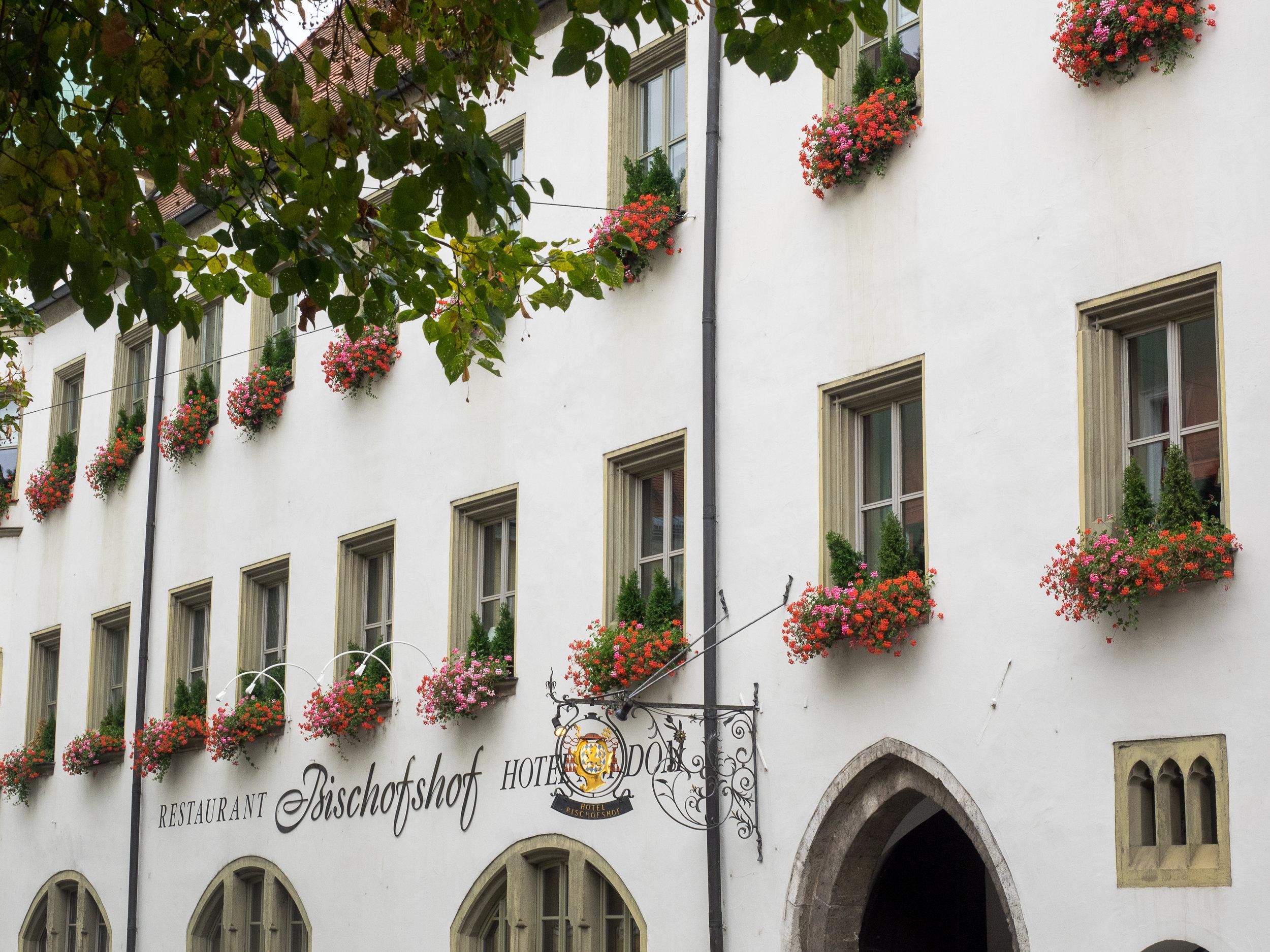 Regensburg Street-11.jpg