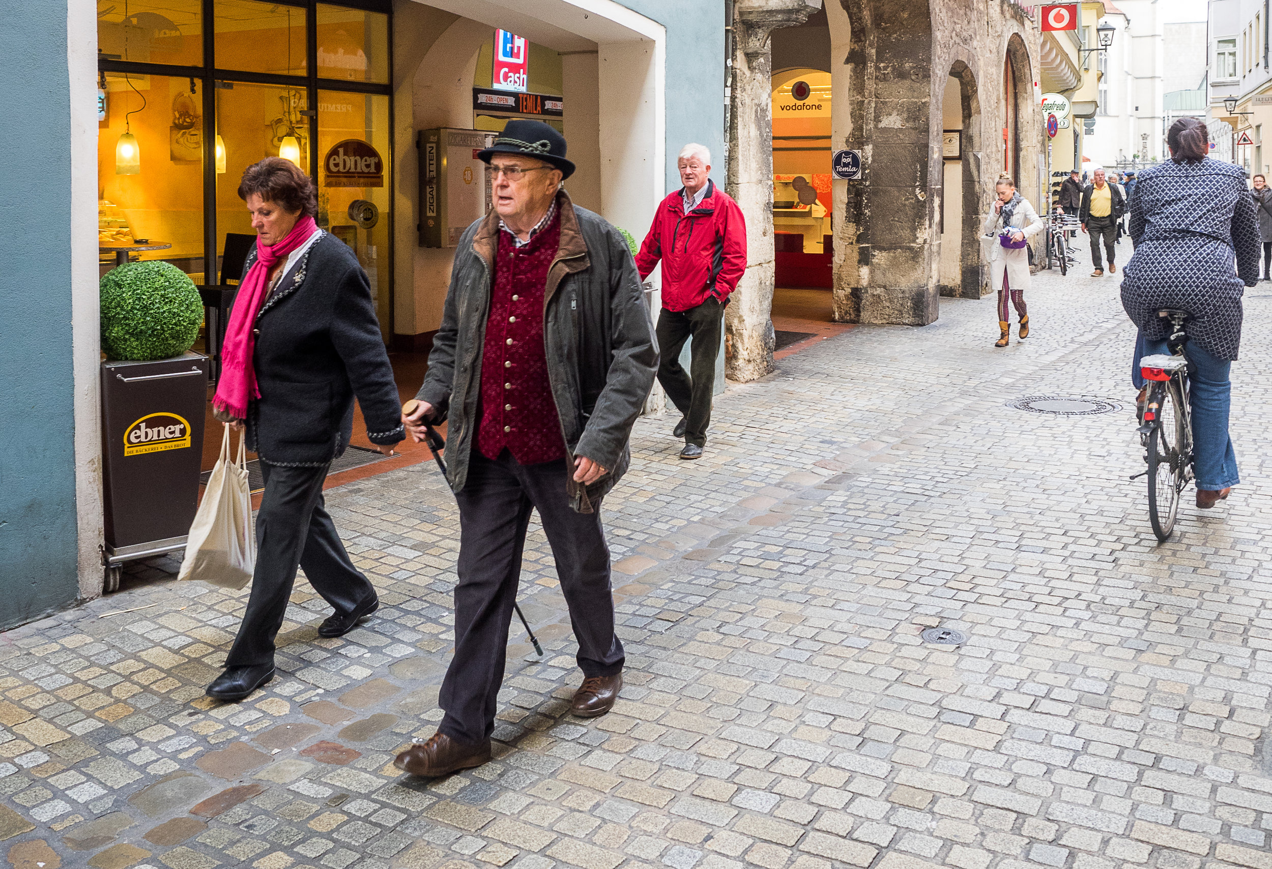Regensburg Street-19.jpg