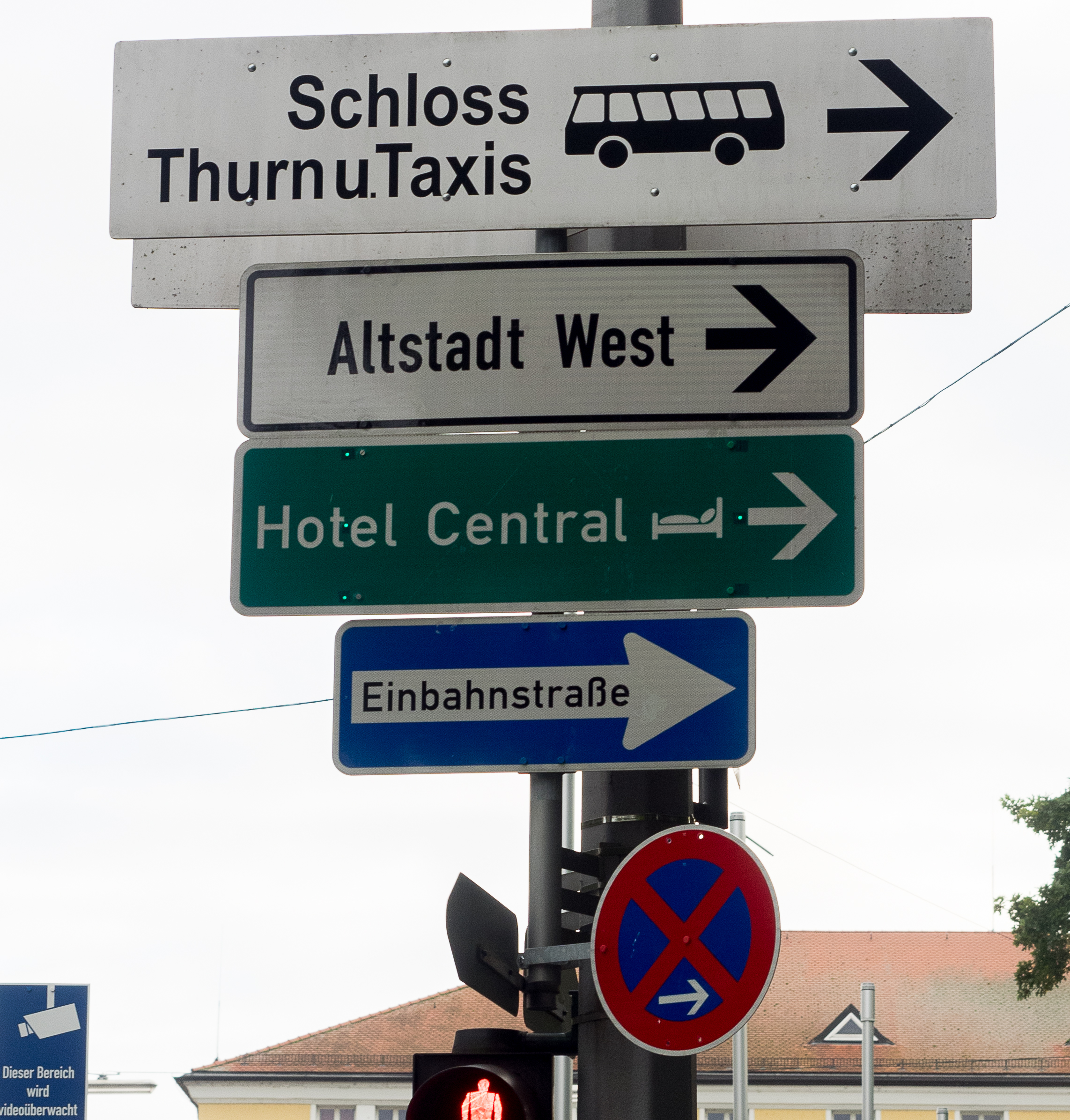 Regensburg Street-23.jpg