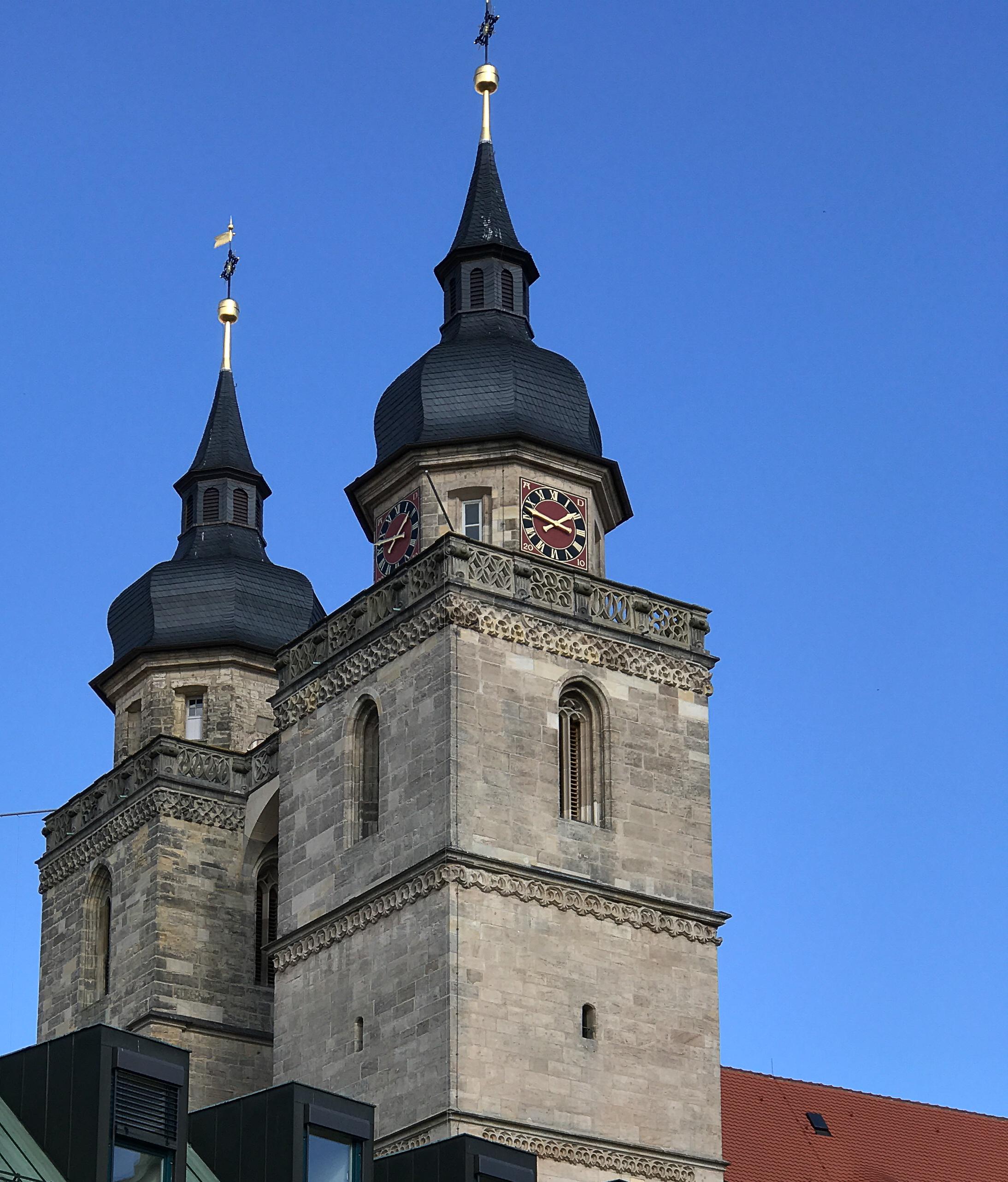 Bayreuth Street-6.jpg
