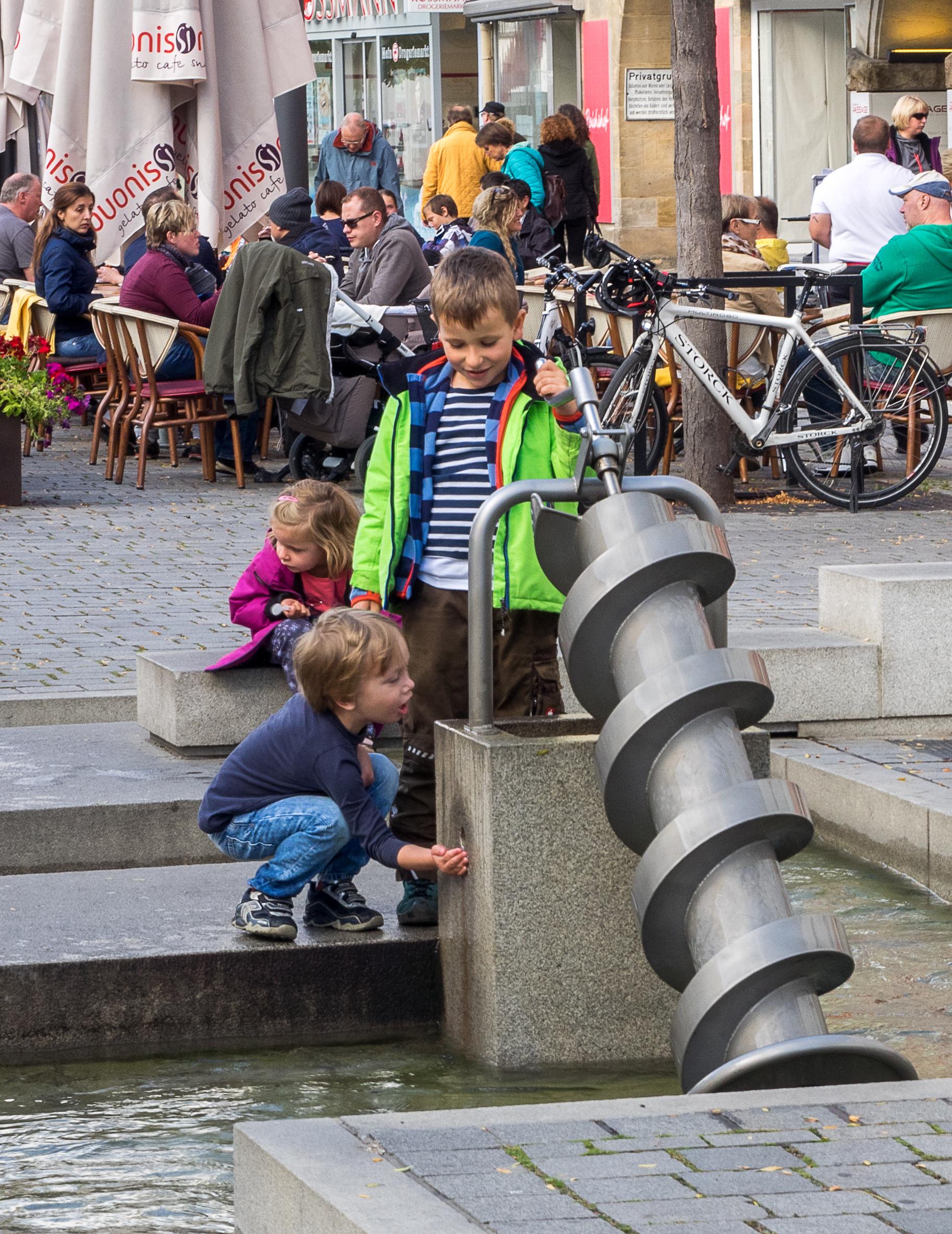 Bayreuth Street-10.jpg