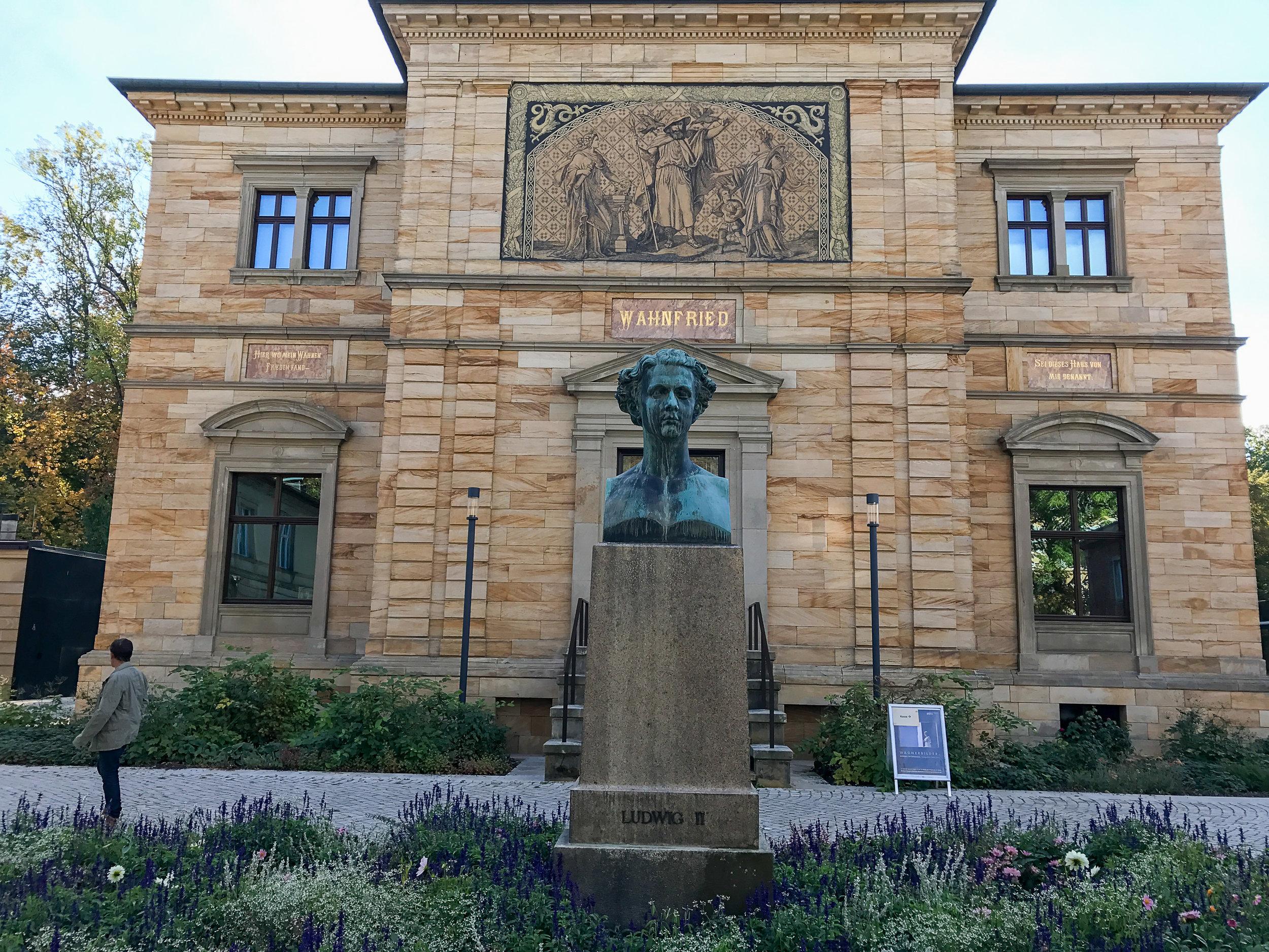 Bayreuth Street-14.jpg