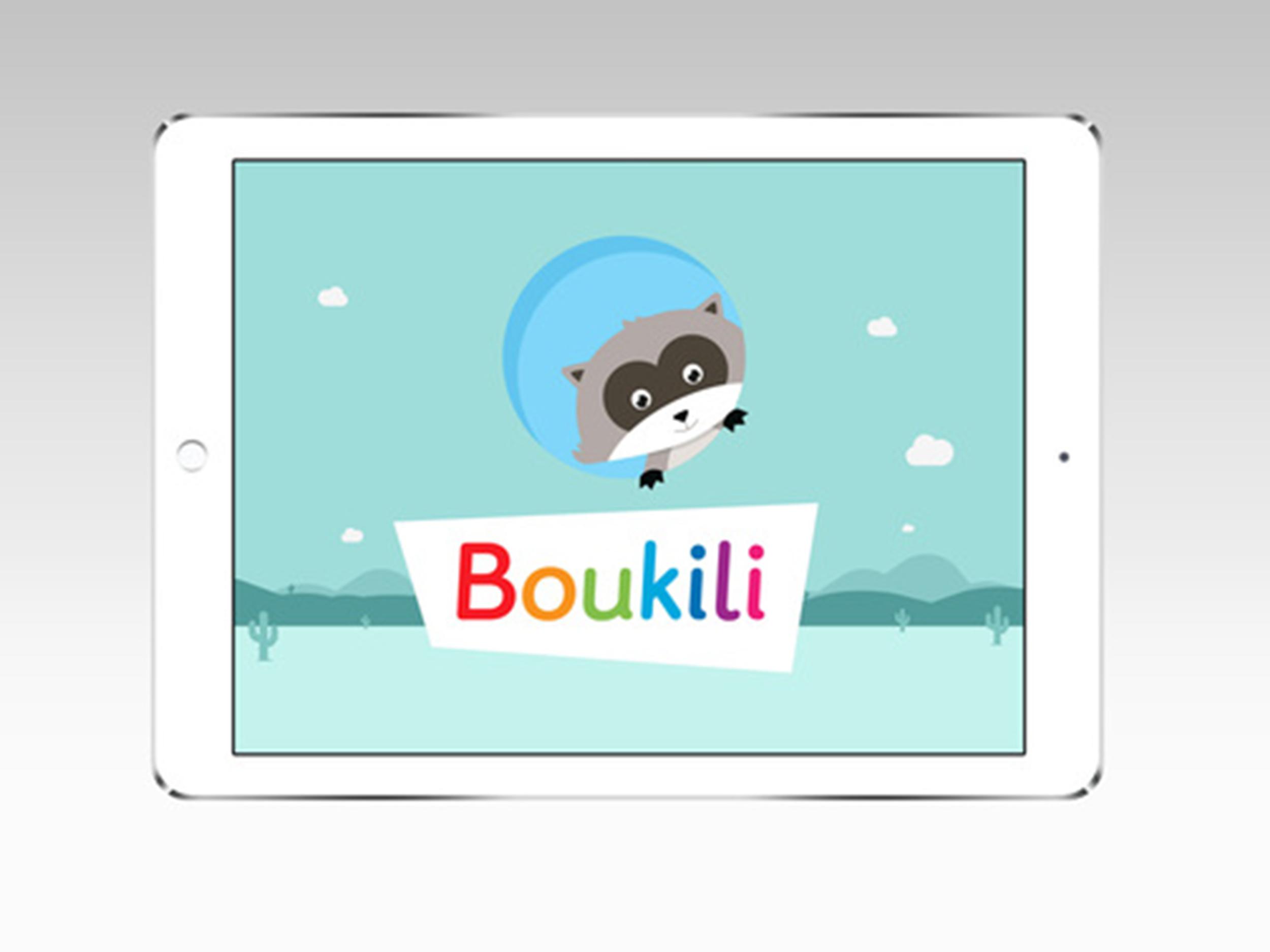 BOukili_9.png