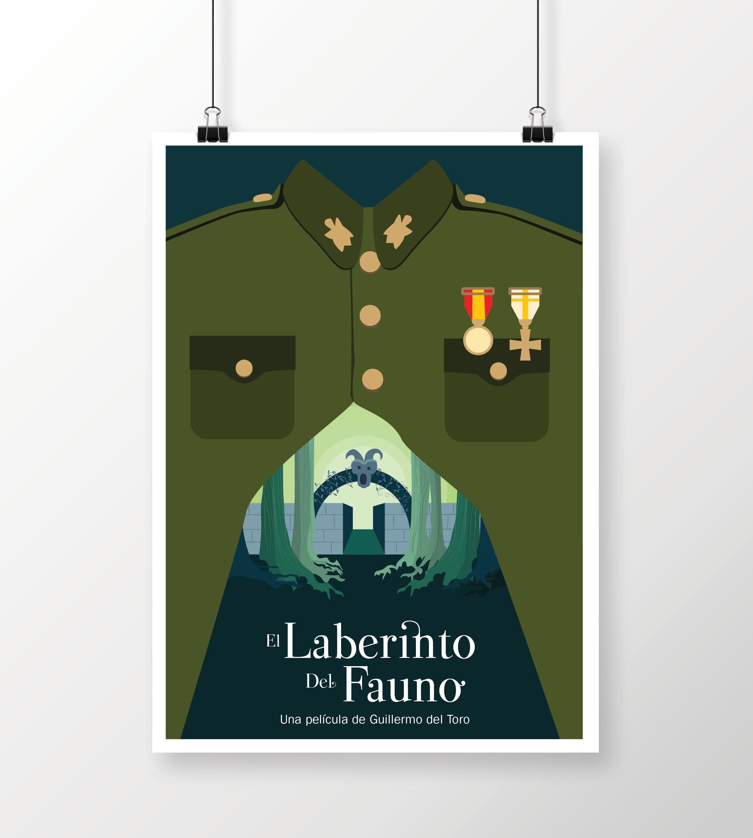 LaberintodelFauno_3.png