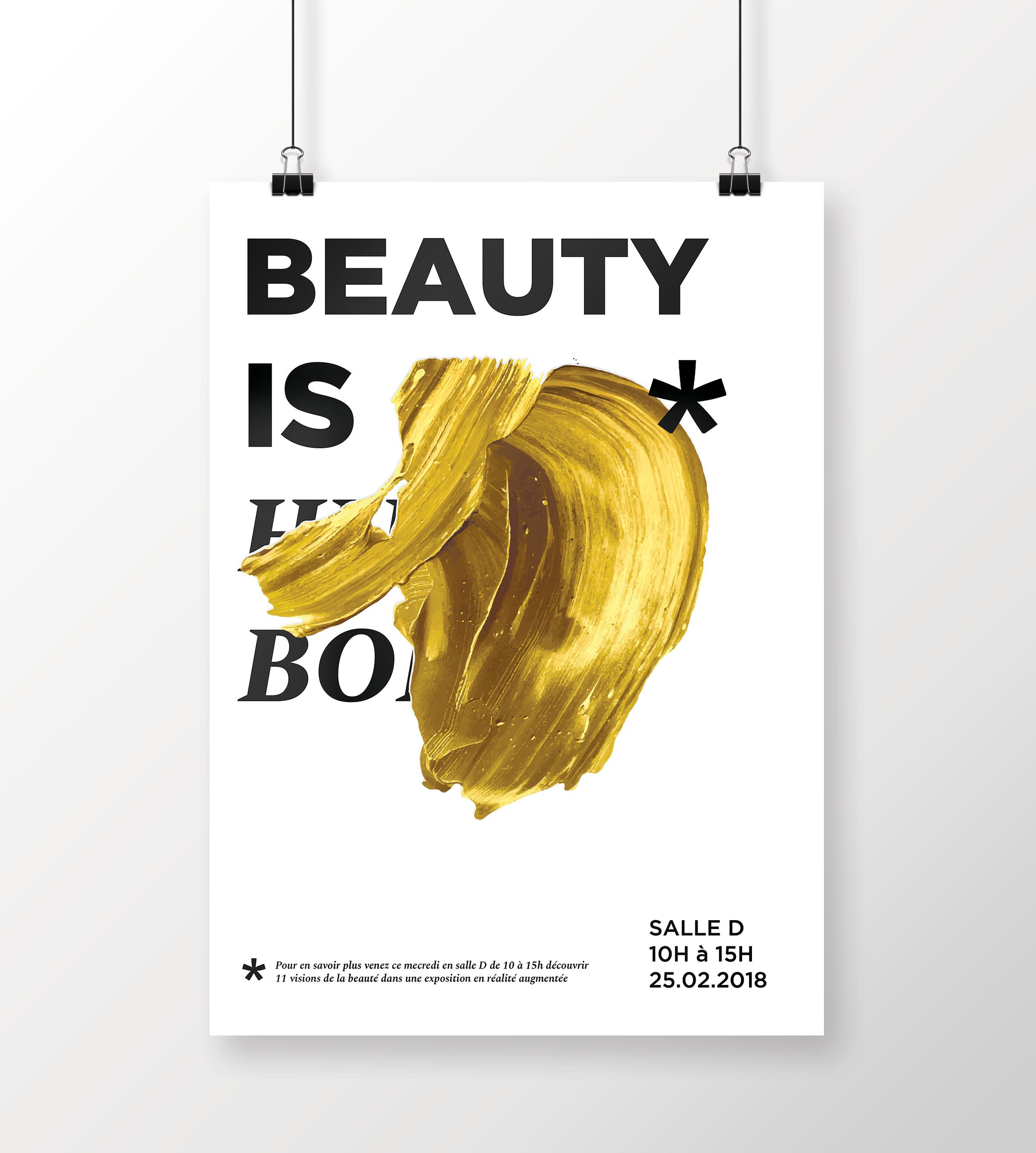 Beauty_humanbody_poster.jpg