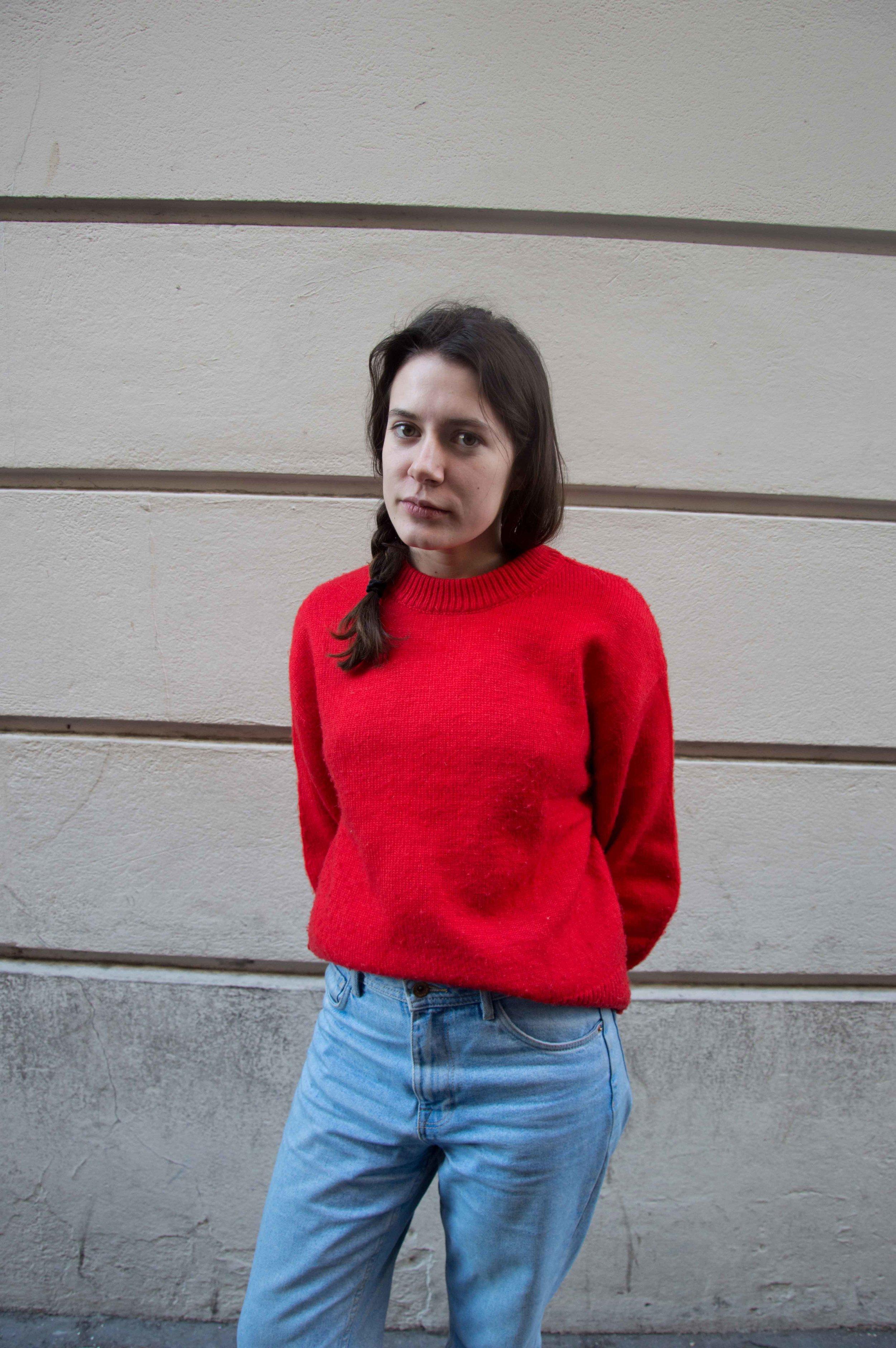 Emma-Besançon.jpg
