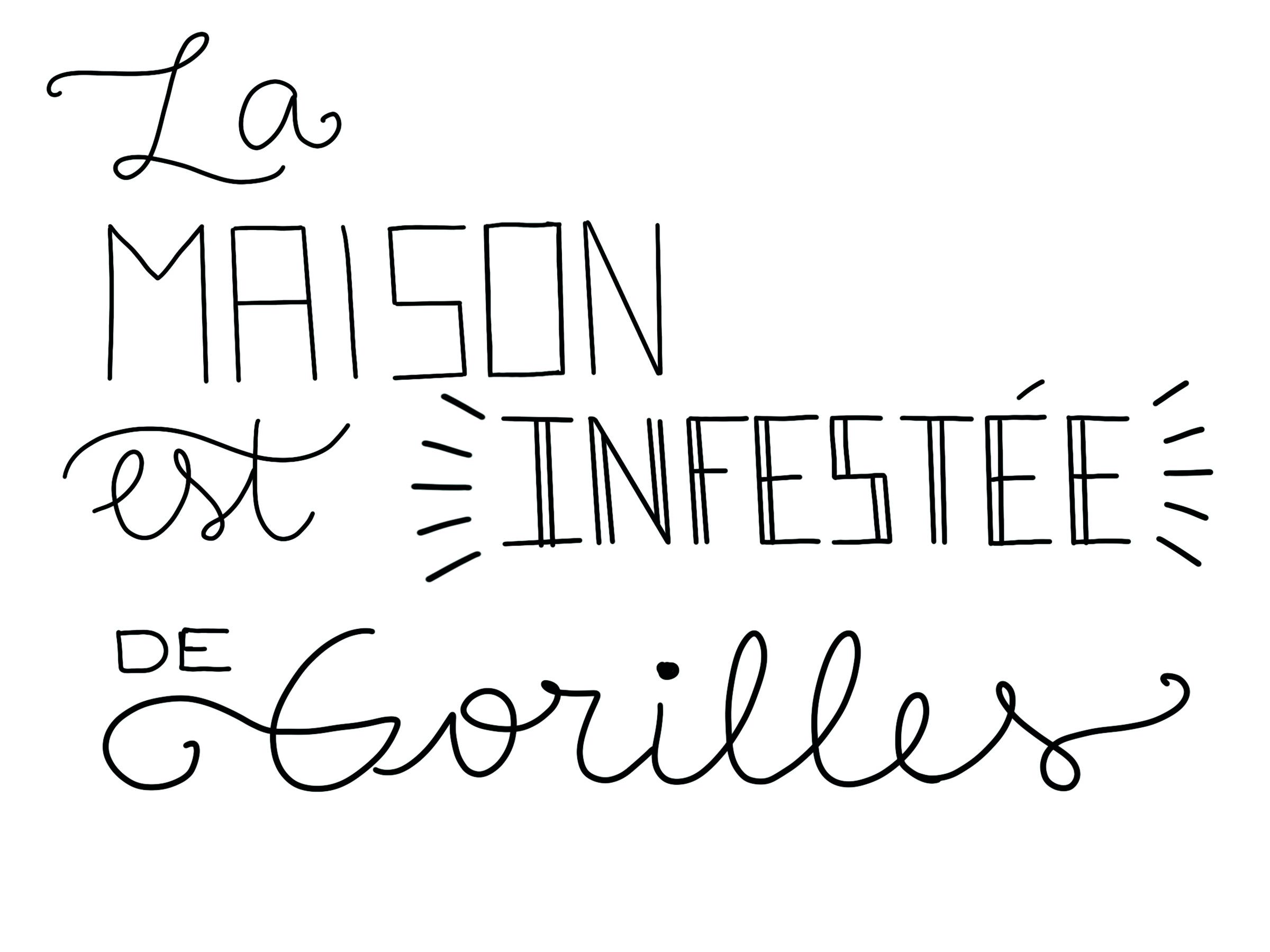 La_Maison_Est_Infestée_.jpg
