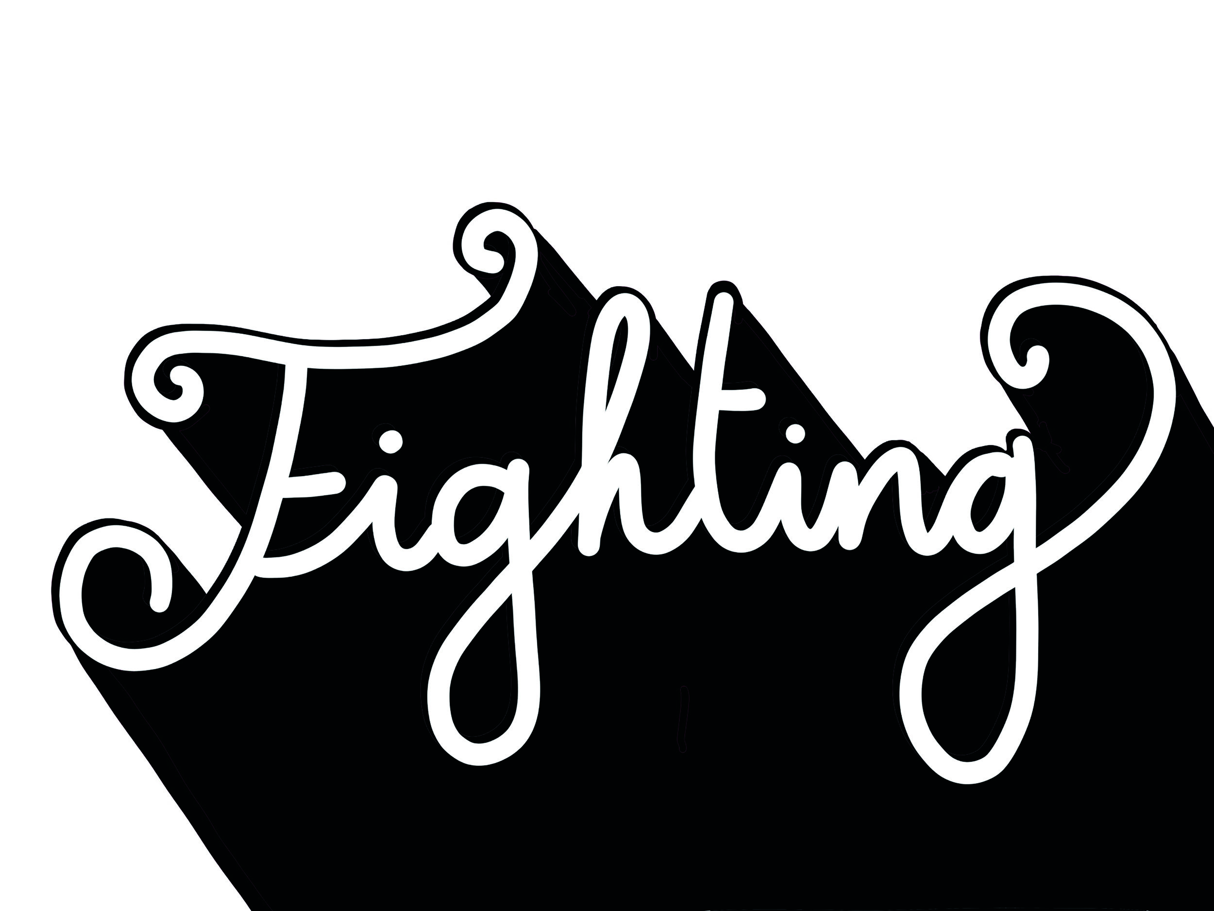 Fighting_.jpg