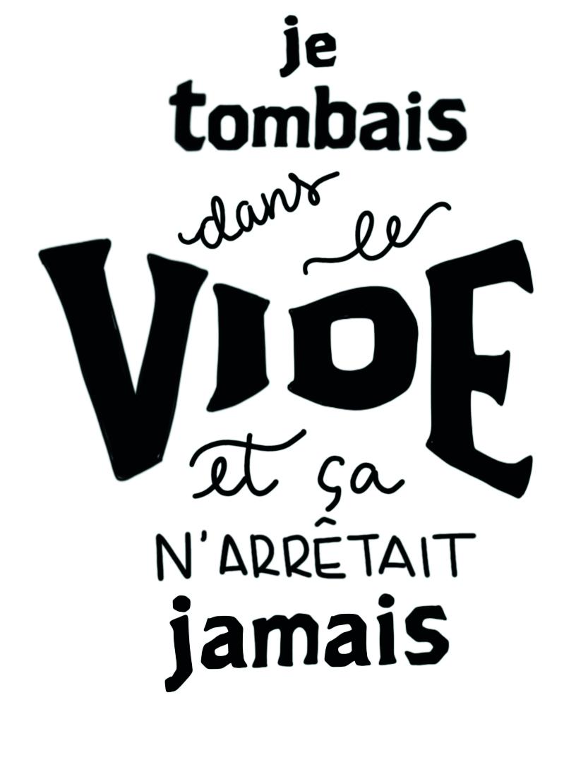 Le_Vide.jpg