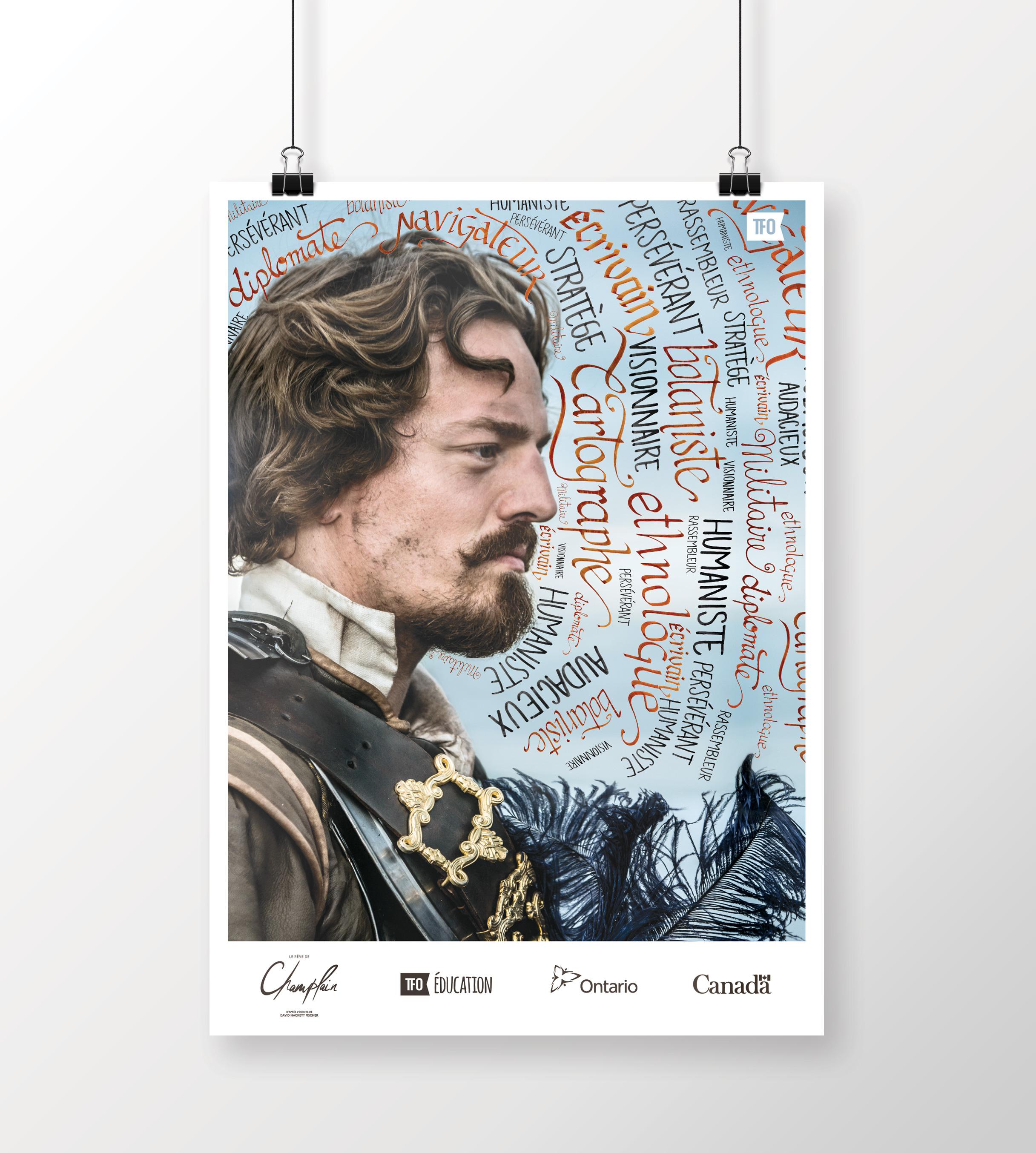 Champlain-poster-WEB.jpg