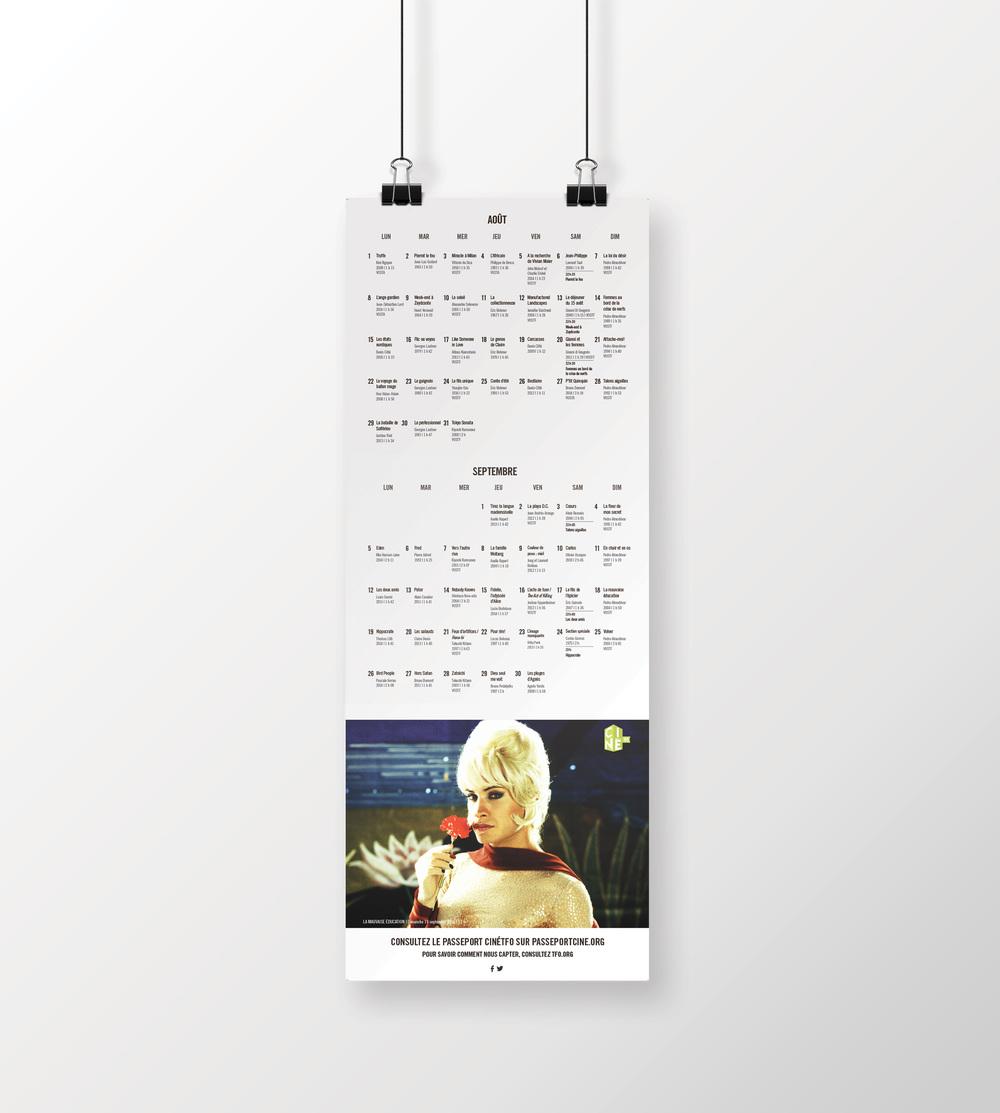 Calendar-CineTFO-BackWeb.jpg