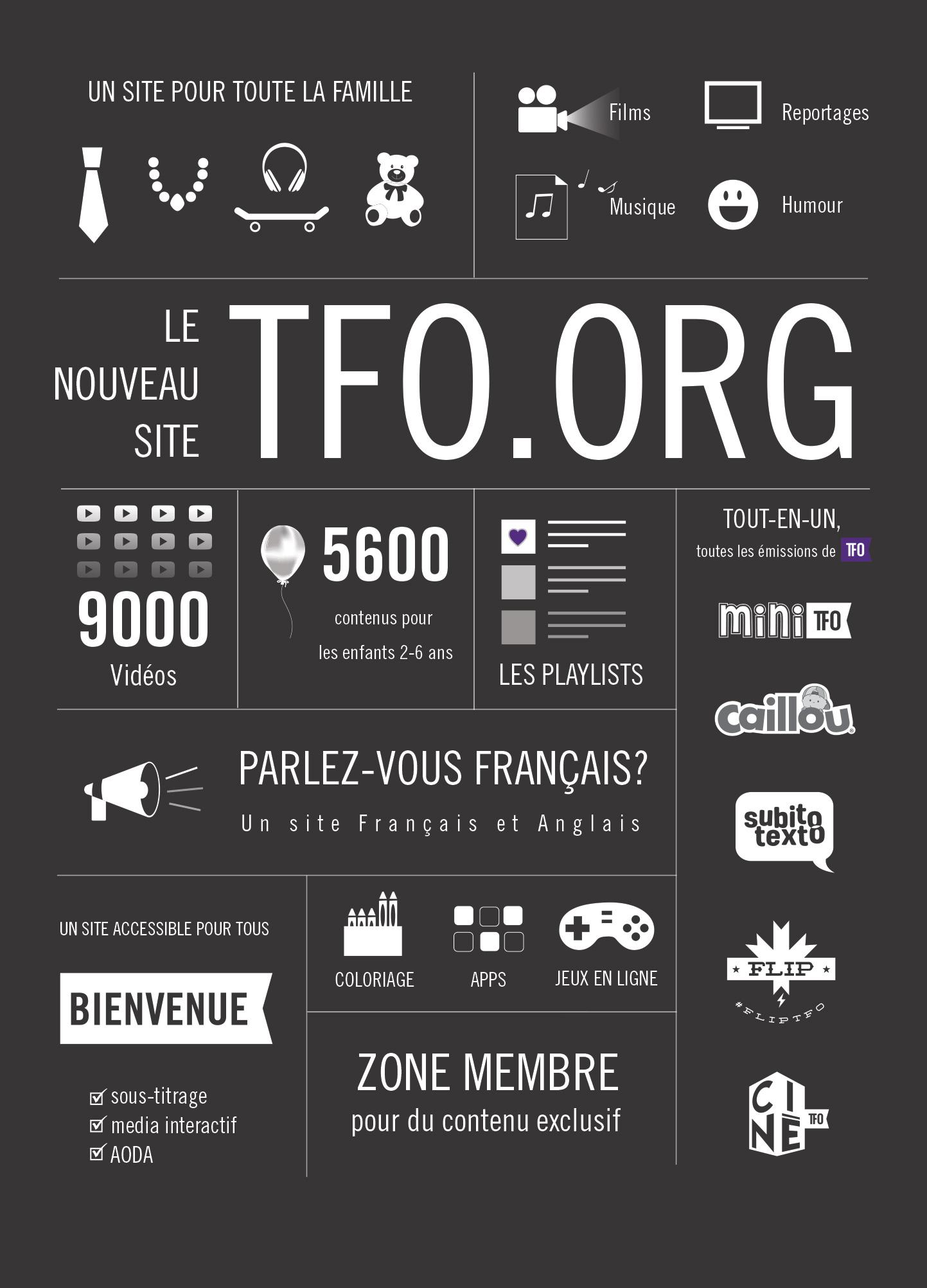 Tfo-poster.jpg
