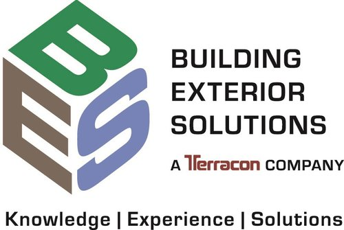 BES-Terracon-Logo_HRes.jpg