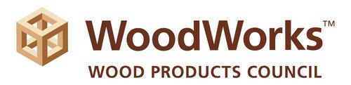 WoodWorks-WPC_Logo-TM_rgb-300.jpg