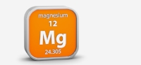 Magnesium oil has masterful absorption properties and acts as an efficient humectant that keeps the skin hydrated and flexible. A supplement for something known as  hypomagnesemia , or a magnesium deficiency, which most of us are unaware that we have.Transdermal magnesium therapy is typically delivered using  magnesium chloride , due to its stability, bio-availability and naturally occurring abundance. Magnesium chloride is the most soluble and absorbable magnesium of the various ionic salts(more effective than magnesium hydroxide, oxide, phosphate, etc), and is derived in a natural state from seawater sources.