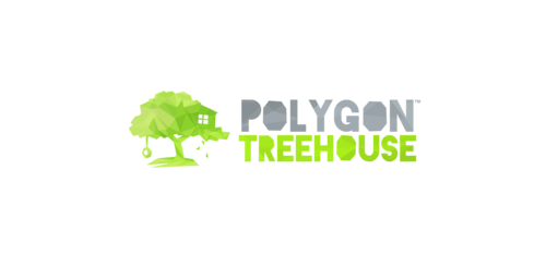 Polygon Treehouse - Roki is a dark fairy tale game set in a Scandanavian folklore fantasy. Here the player takes control of Tove and explores a vast and beautiful word full of mysteries and monsters.I set out to create an atmosphere that allows the player to truly sink into the world. By creating a wide variety of ambient textures, lush melodies and sometimes intense orchestral suites, together with the stunning visual arts, we created a truly immersive experience.