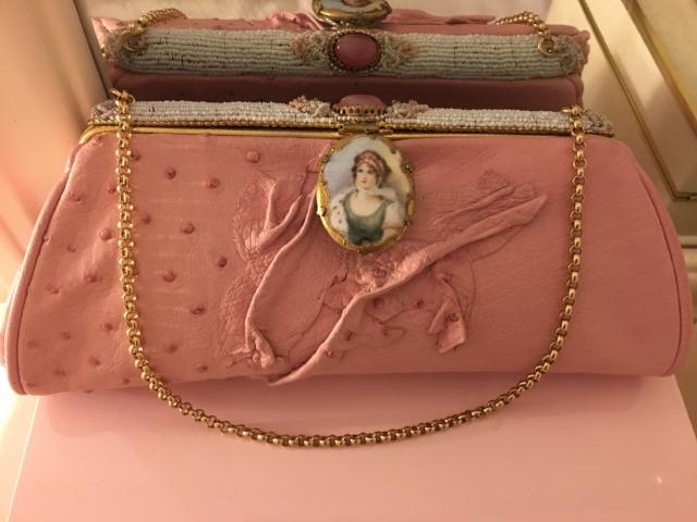 vintage brooch handbag 3.jpg