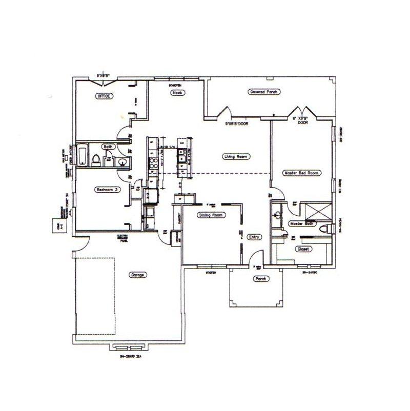 prospect floor plan.jpg