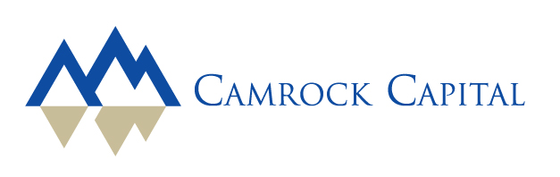 Camrock-Capital-Logo-COLOUR.jpg