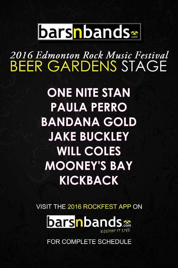 2016-large-size-beer-gardens-stage-2016 (1) (1).jpg