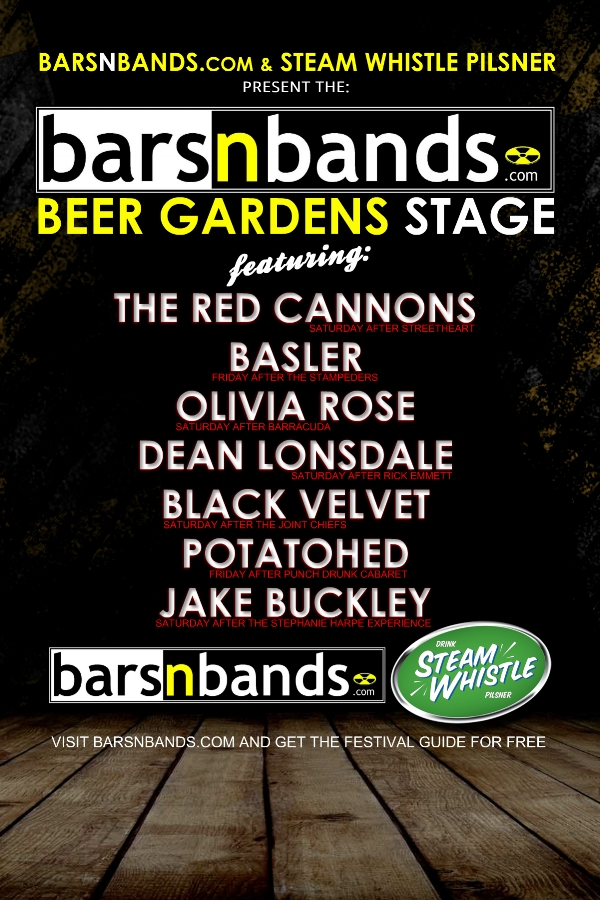 large-size-beer-gardens-stage-2015-4.jpg