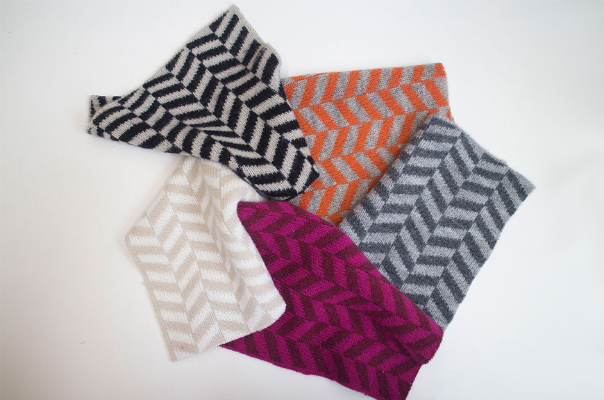 Fil Doux Textiles | Sueño