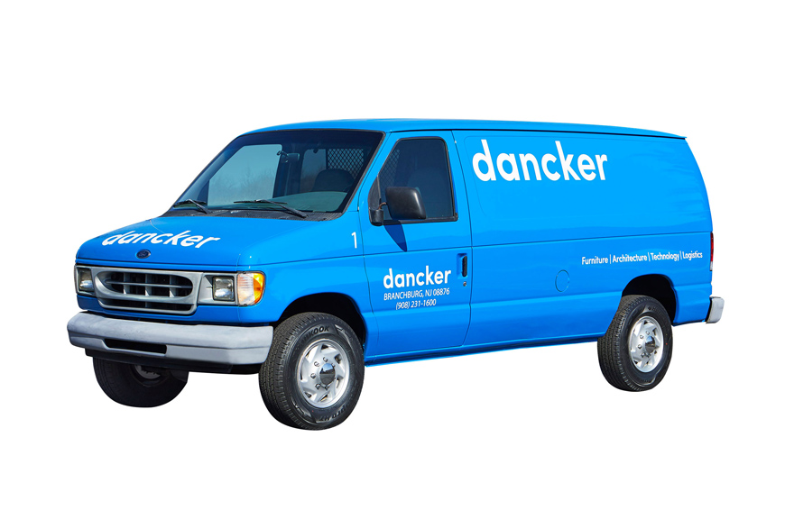 After 200 Years, DS&D Changes To dancker