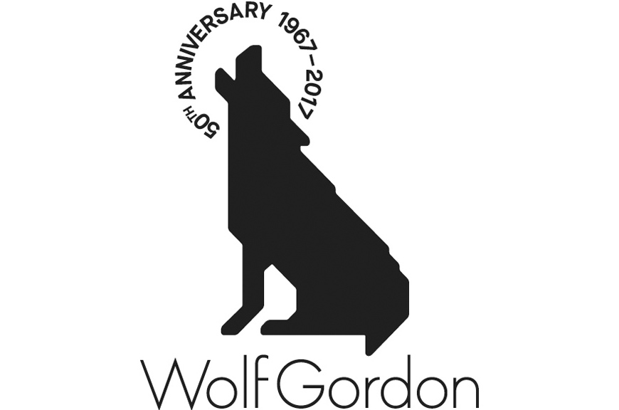 Wolf-Gordon Launches 50th Year