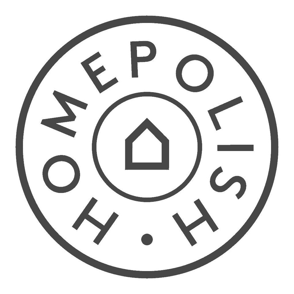 homepolish_logo.png