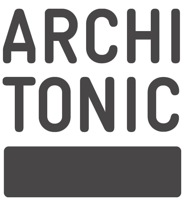 Architonic_LOGO.jpg