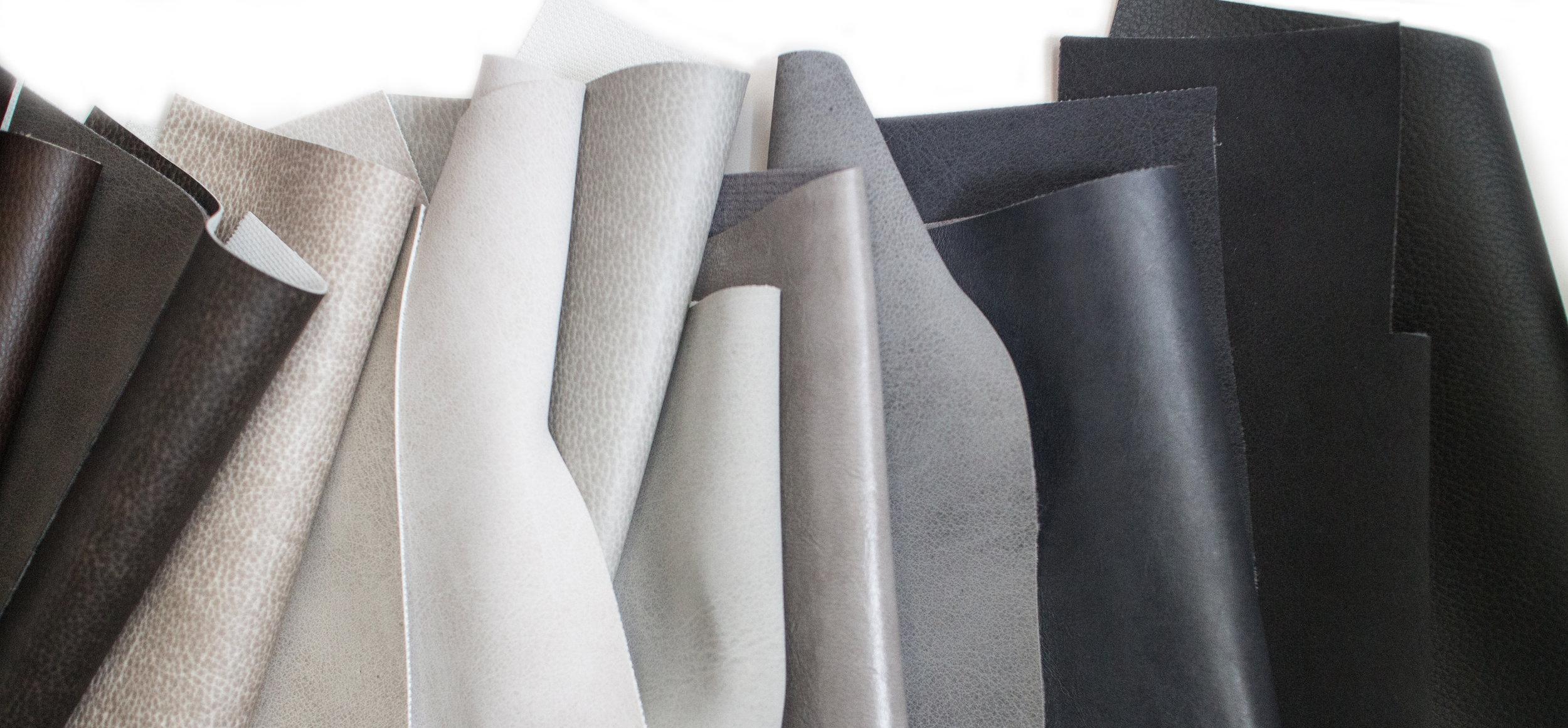 Fil Doux Textiles_4886.jpg