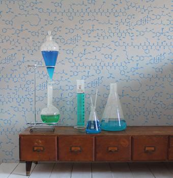 love molecules-silver azzurro.jpg