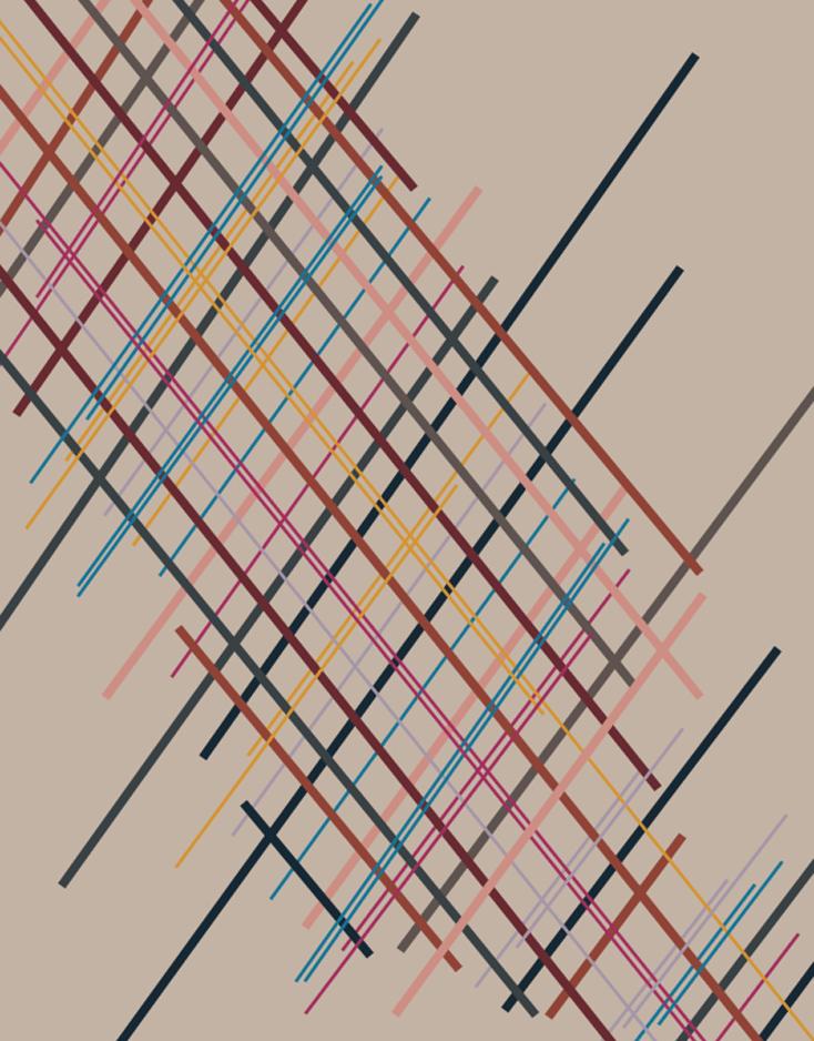 V Starr Interiors Obeetee Convergence Rug 3x5.jpg