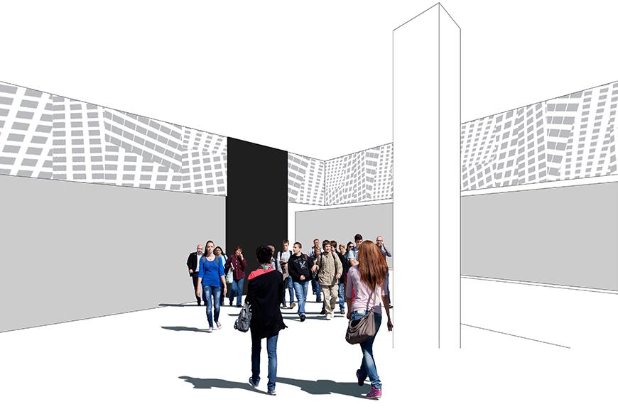 Wolf-Gordon Sponsors Architecture and Design Film Festival
