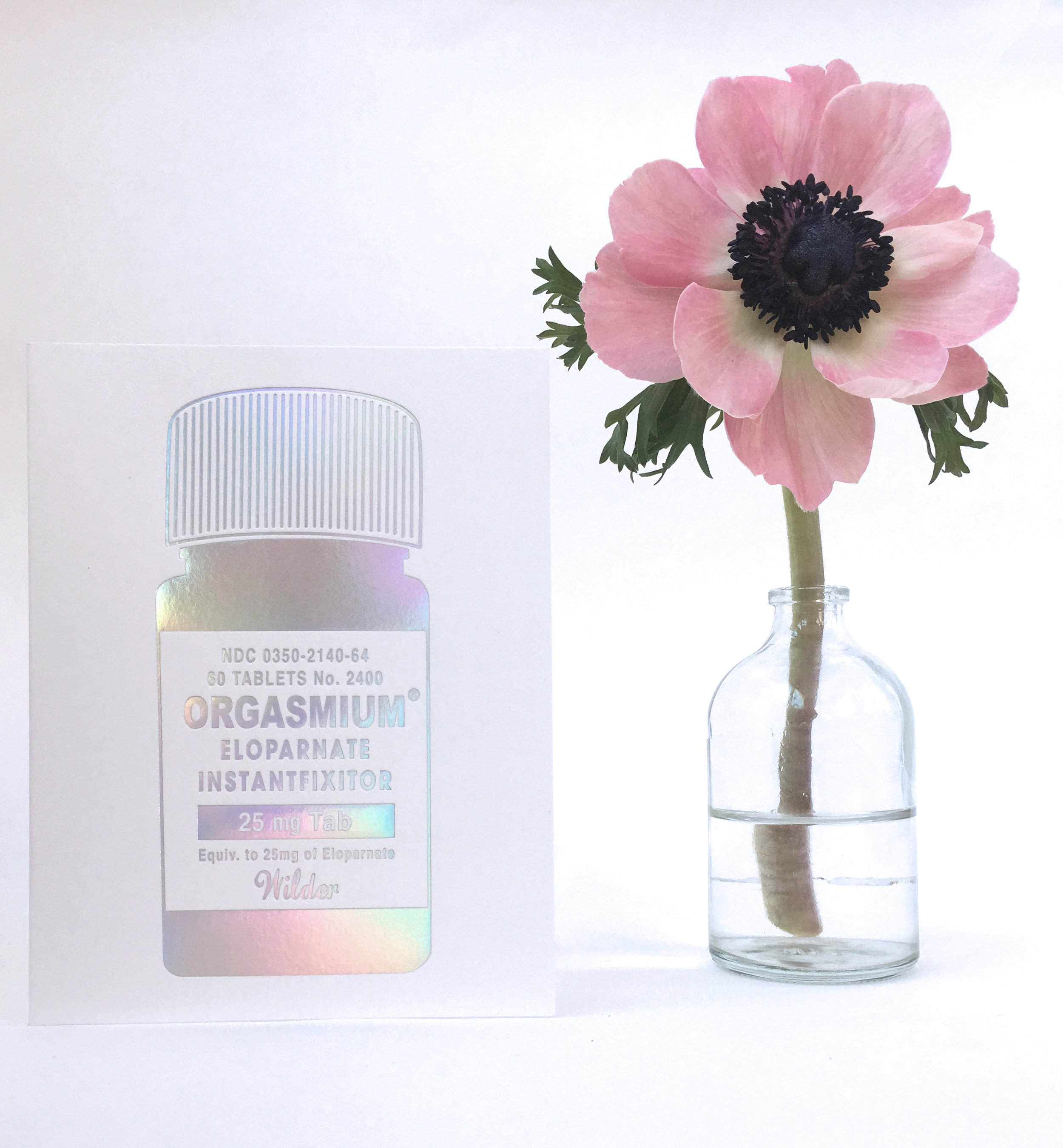 orgasmium card_1.jpg