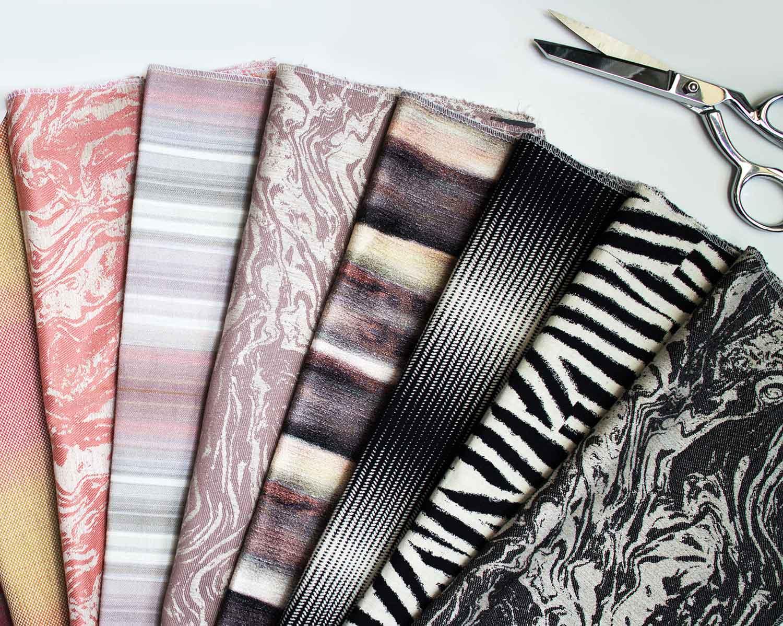 Fil-Doux-Textiles-Cadence-Array.jpg