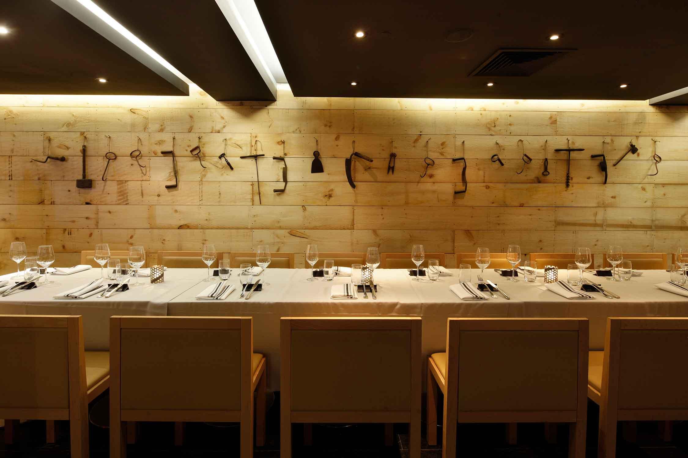 Blackbarn-Restaurant-21.jpg