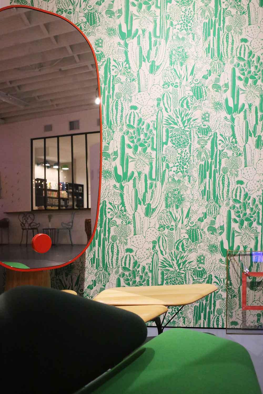 ArtBasel17Lappartement52.jpg