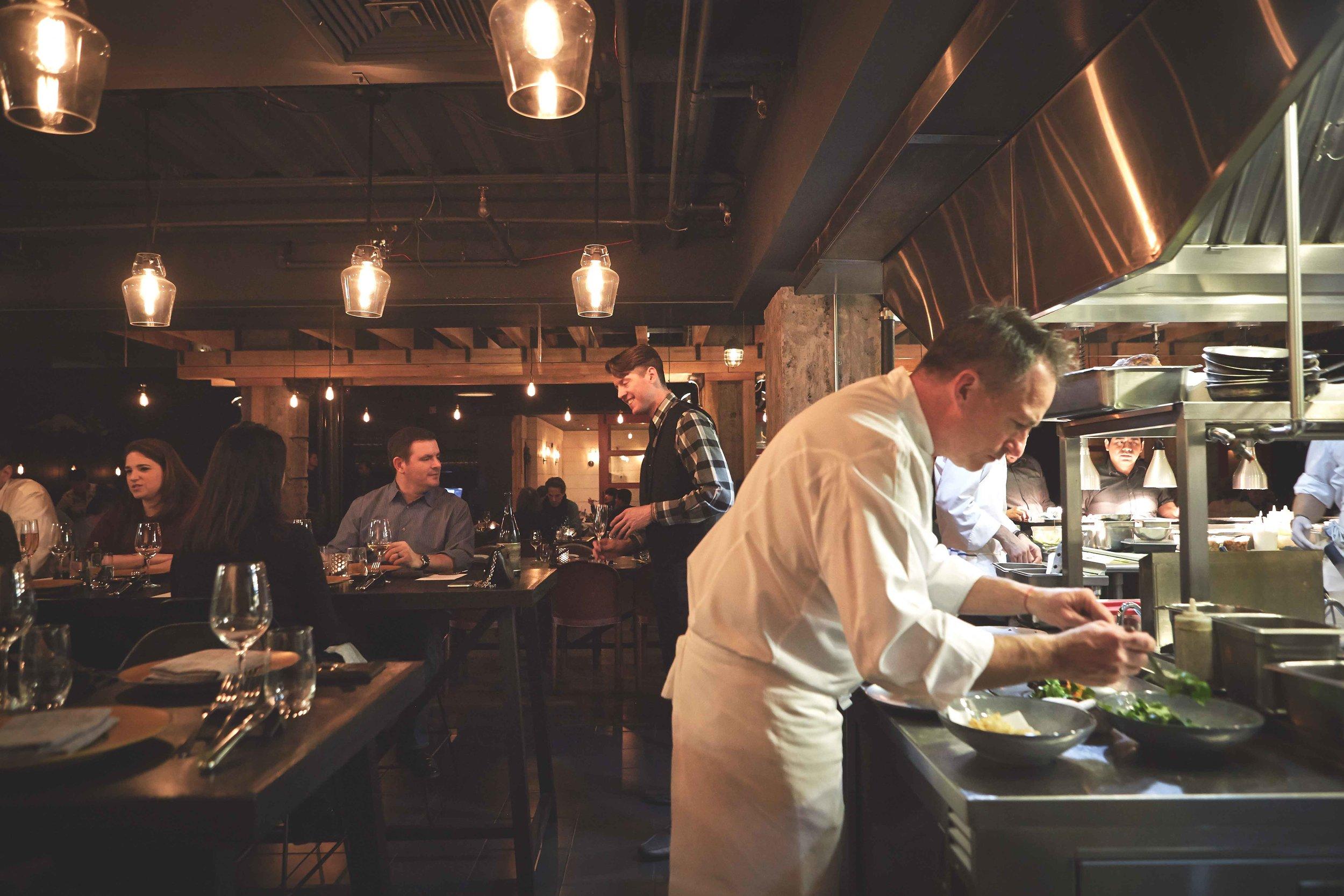Chef-John-Doherty-03.jpg