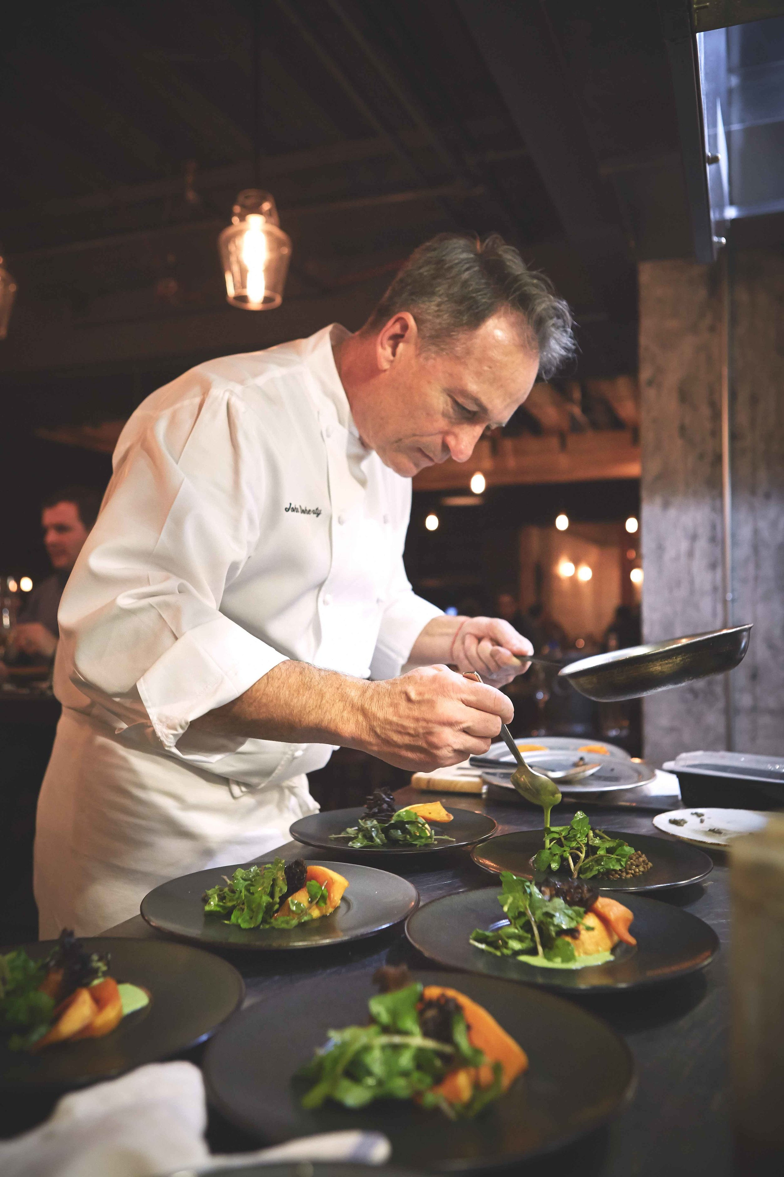 Chef-John-Doherty-04.jpg