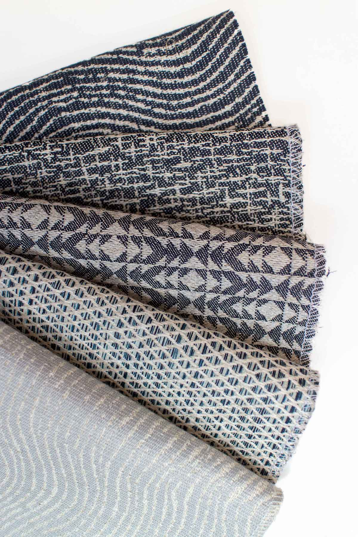 Fil-Doux-Textiles_Dialogue_17.jpg