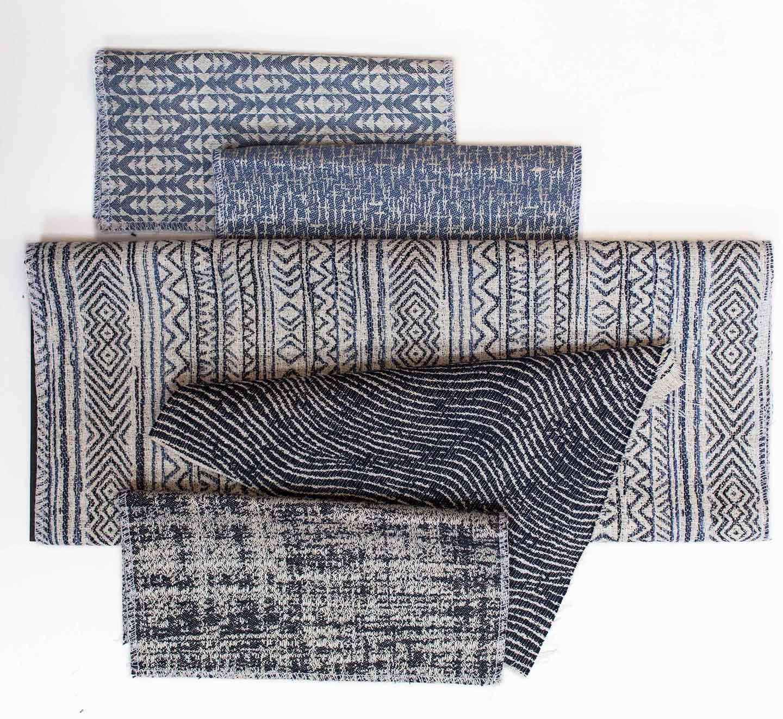 Fil-Doux-Textiles_Dialogue_28.jpg