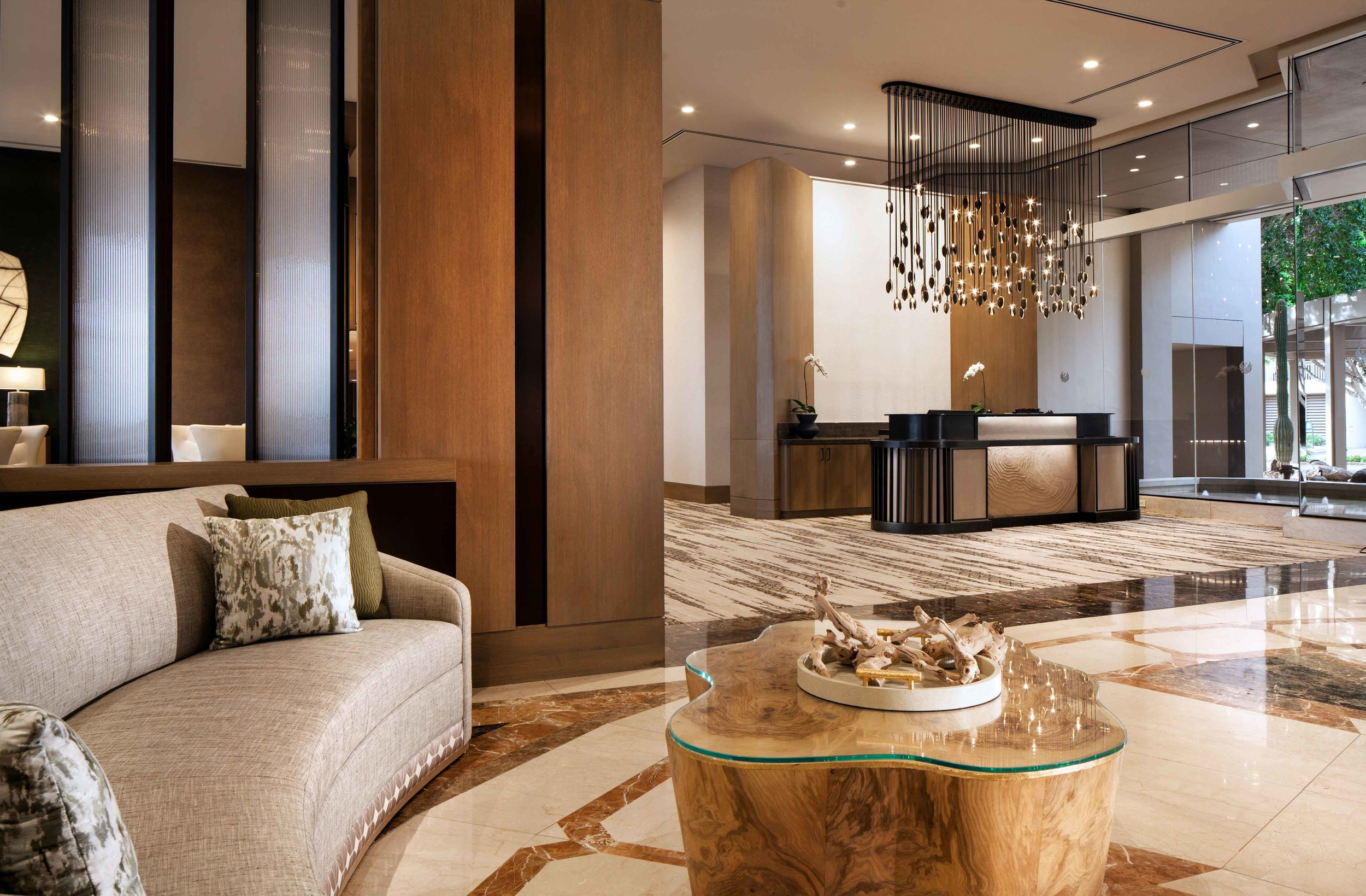 Parker-Torres-Design_Phoenician_Concierge.jpg
